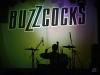 buzzcocks-radio-onda-20100816-01