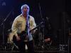 buzzcocks-radio-onda-20100816-08