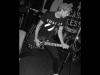 cashless-orangehouse-20111004-05