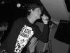cashless-orangehouse-20111004-01
