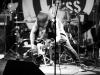 cashless-orangehouse-20111004-07