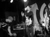 cashless-orangehouse-20111004-08
