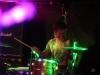cerebral-ballzy-klub-007-strahov-20141018-04