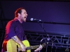 chuck-ragan-tonhalle-20101106-02