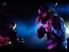 chuck-ragan-tonhalle-20101106-09