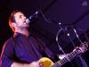 chuck-ragan-tonhalle-20101106-05