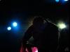 chuck-ragan-tonhalle-20101106-12