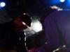 chuck-ragan-tonhalle-20101106-11