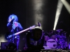 cure-hurricane-20120622-07