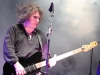 cure-hurricane-20120622-08