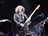 cure-hurricane-20120622-03