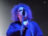 cure-hurricane-20120622-11