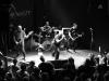 dag-nasty-backstage-20160427-09