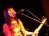 daily-soap-orangehouse-20111004-05