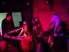 death-valley-girls-monarch-20190220-10