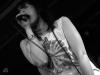 derby-dolls-epple-haus-20110305-01