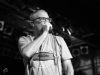 descendents-backstage-20180713-06