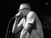 descendents-backstage-20180713-10