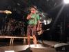 descendents-backstage-20180713-01