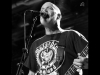 descendents-backstage-20180713-09
