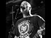 descendents-backstage-20180713-09