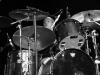 descendents-backstage-20180713-11