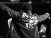 dictators-nyc-garage-deluxe-20160814-01