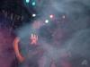 dodelhaie-feierwerk-20081122-10