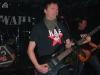 dodelhaie-feierwerk-20081122-05