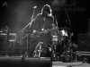dome-la-muerte-and-the-diggers-radio-onda-20100816-06