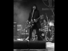 dome-la-muerte-and-the-diggers-radio-onda-20100816-07