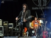 dome-la-muerte-and-the-diggers-radio-onda-20100816-10