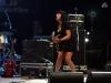 dome-la-muerte-and-the-diggers-radio-onda-20100816-05