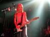 dover-backstage-20090208-04