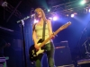 dover-backstage-20090208-03