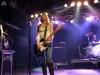 dover-backstage-20090208-06