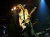 dover-backstage-20090208-01