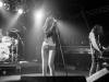 dover-backstage-20090208-05