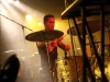 drift-theaterfabrik-20111110-01