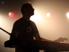 drift-theaterfabrik-20111110-02