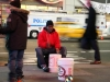 drummer-times-square-20120116-03