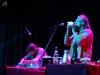 durban-poison-iv-klangfest-20100522-01