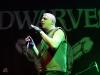 dwarves-backstage-20180225-01