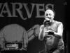 dwarves-backstage-20180225-02