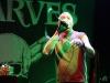 dwarves-backstage-20180225-06