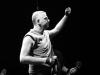dwarves-backstage-20180225-08