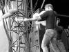 eagles-of-death-metal-hurricane-20120623-07