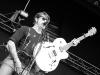 eagles-of-death-metal-hurricane-20120623-11