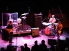 eula-music-hall-of-williamsburg-20120119-09