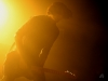 explosions-in-the-sky-theaterfabrik-20111110-08